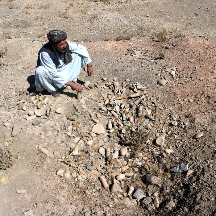 Koske Bohar keramikų kvartalas (XII---XIII-a)